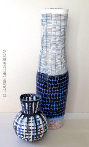 blue-pots
