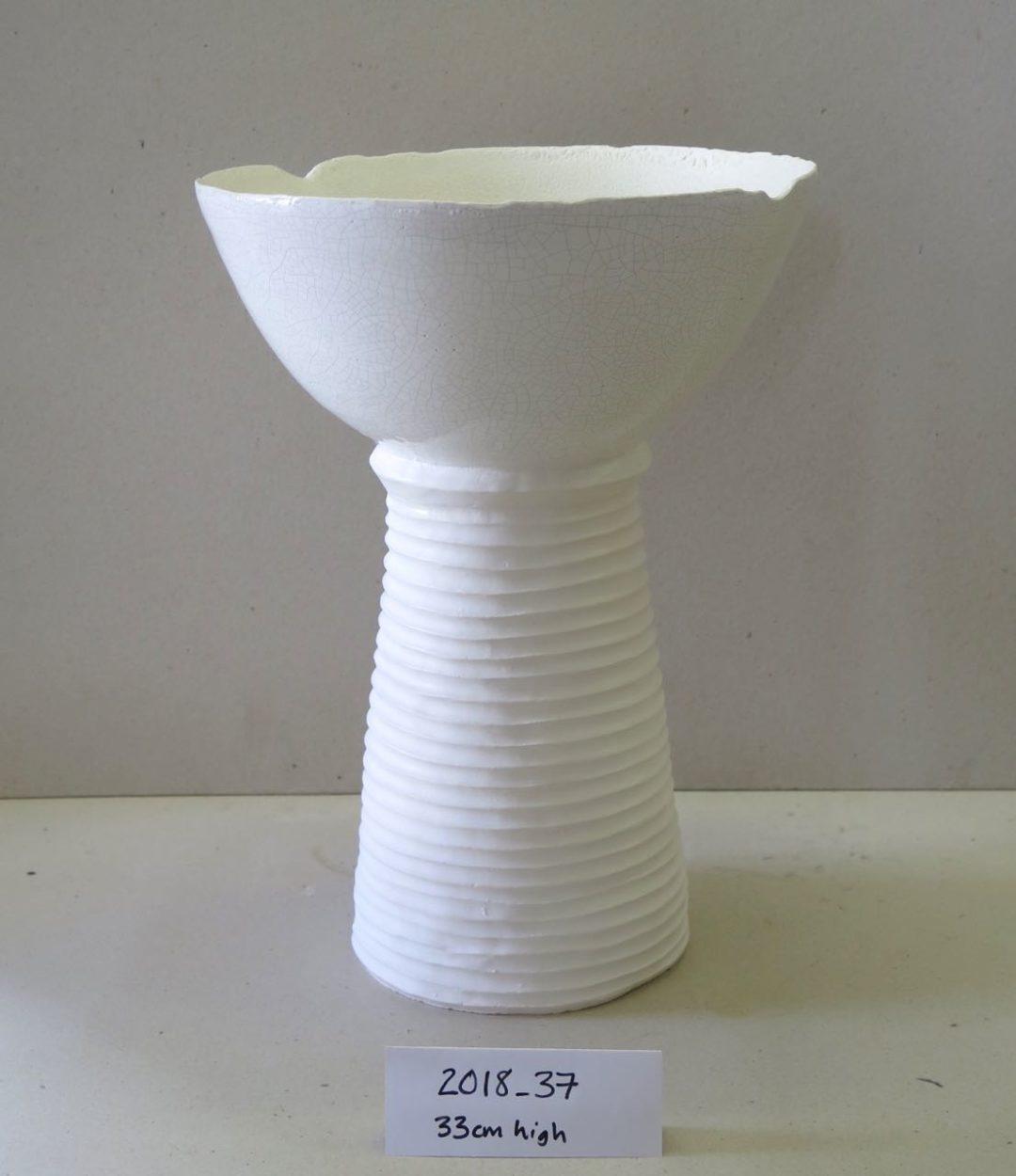 Ceramic Art South Africa