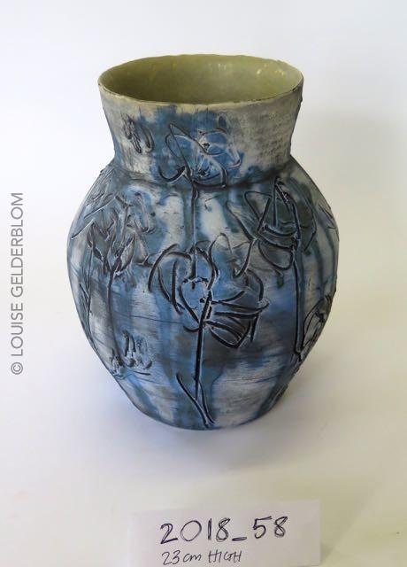 Ceramic Art