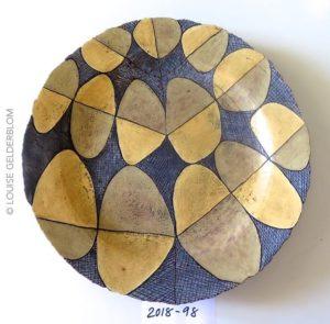 Ceramic plate South Africa
