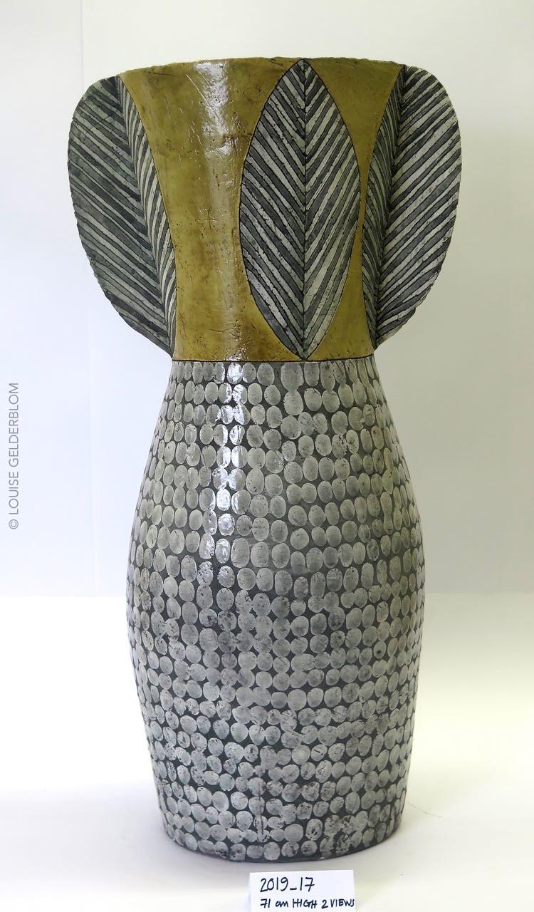 Ceramic Cape Town
