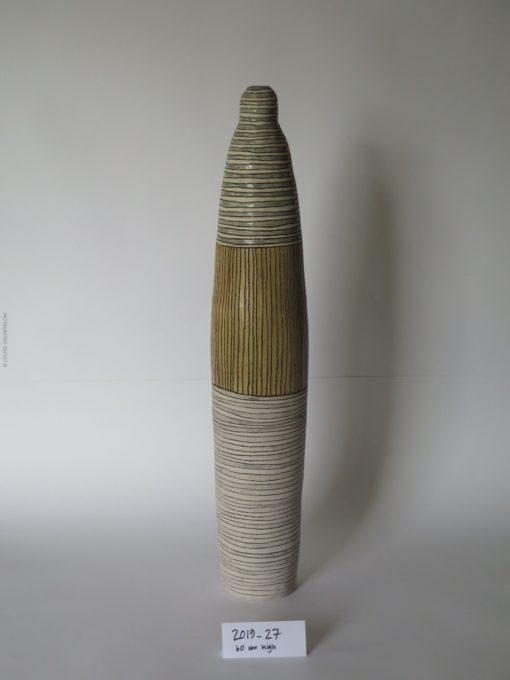 Ceramic South Africa